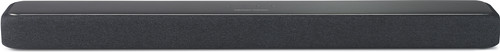 Harman Kardon Enchant 800 Main Image