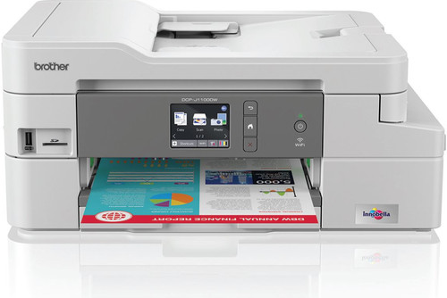 BROTHER MFC-239C PRINTER DRIVERS