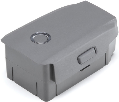 DJI Mavic 2 Intelligent Flight Battery Main Image