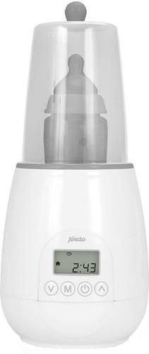 Alecto BW-700 Main Image
