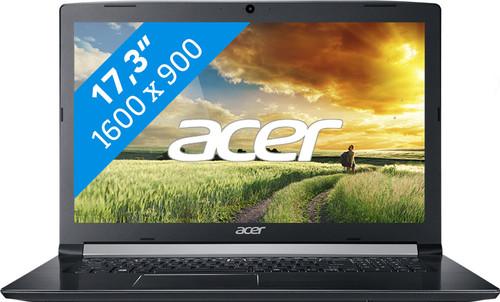 Acer Aspire 5 A517-51-37PB Main Image