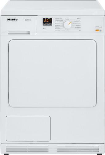 Miele TDA 140 C Main Image