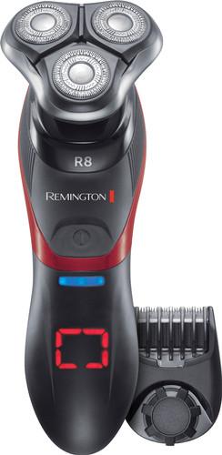 Remington Ultimate Series R8 XR1550 Main Image