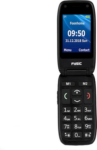 Fysic FM-9260 Senioren Telefoon Main Image