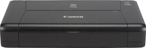 Canon PIXMA iP110 incl. battery Main Image