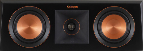 Klipsch RP-400C (each) Main Image