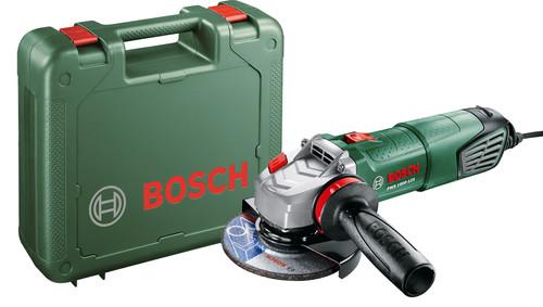 Bosch PWS 1000-125 Main Image