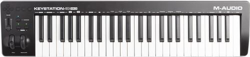 M-Audio Keystation 49 MK3 Main Image