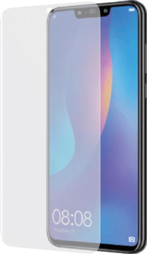Azuri Curved Tempered Glass Huawei Mate 20 Lite Screen Protector Main Image