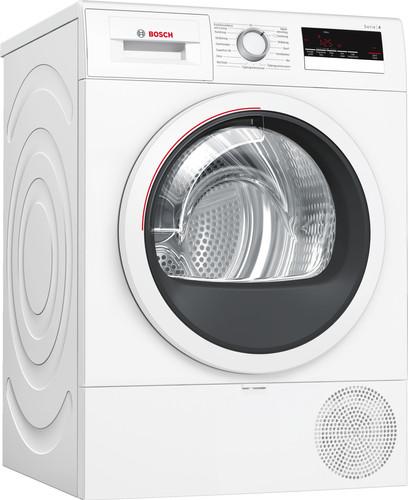 Bosch WTR85V01NL Main Image