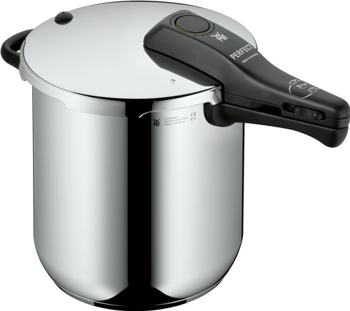 WMF Perfect Pressure Cooker 8.5 liters Main Image