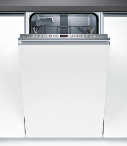 Bosch SPV46IX03E Main Image