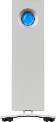 LaCie d2 Thunderbolt 3 6TB Main Image