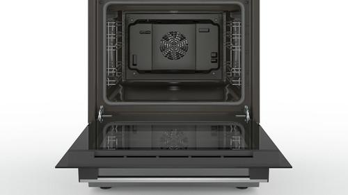 Verbazingwekkend Bosch HXA090D50N - Coolblue - Voor 23.59u, morgen in huis CE-45