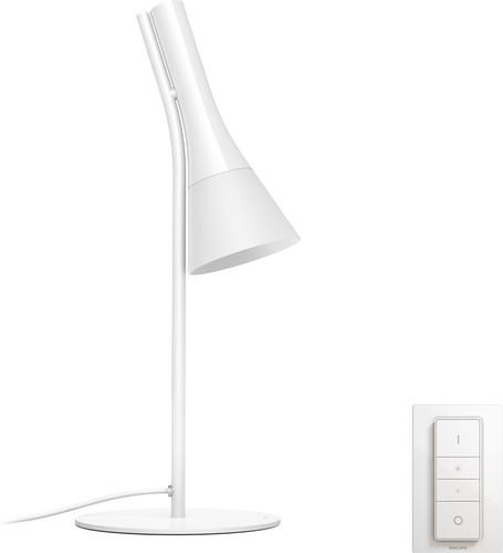 Philips Hue Explore Tafellamp Wit Main Image