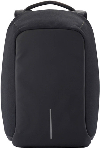 XD Design Bobby Anti-theft Backpack Black Main Image