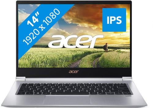 Acer Swift 3 SF314-55-54PR Main Image