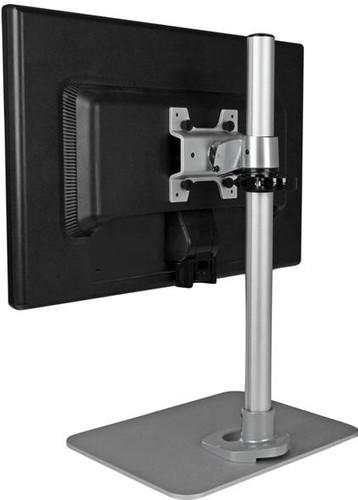 Startech Monitorarm ARMPIVSTND Main Image