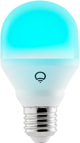 LIFX Mini White & Colour E27 Main Image