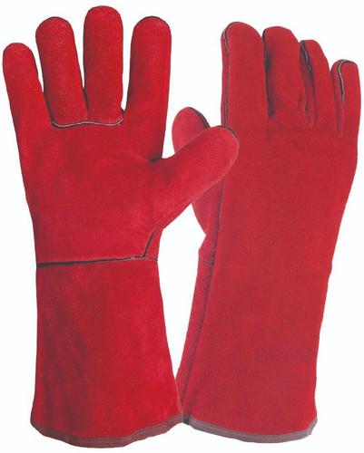 Gys learn welding gloves Main Image