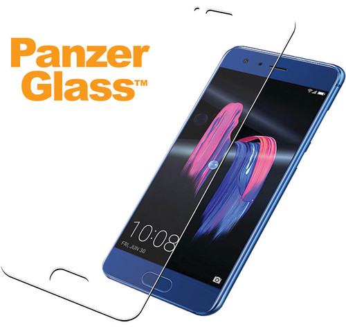 PanzerGlass Screen Protector Huawei Honor 9 Main Image