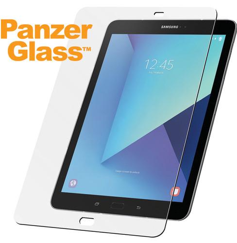 PanzerGlass Screenprotector Samsung Galaxy Tab S2/S3 9.7'' Main Image