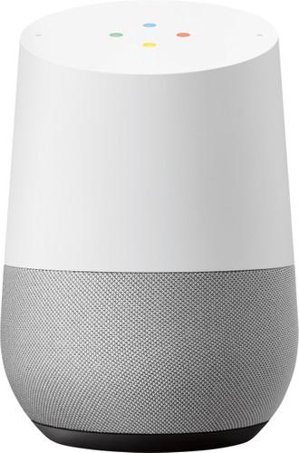 Google Home Main Image