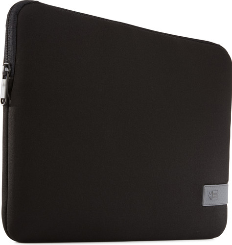 Case Logic Reflect 13'' MacBook Pro/Air Sleeve Zwart Main Image