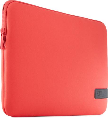 Case Logic Reflect 13'' MacBook Pro/Air Sleeve Rood Main Image