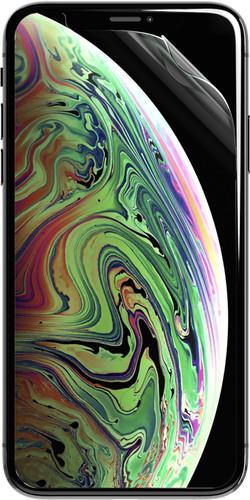 Tech21 Impact Shield SH iPhone X/Xs Main Image