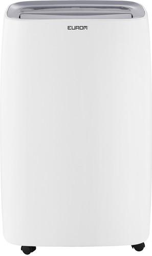 Eurom DryBest 30 WiFi Main Image