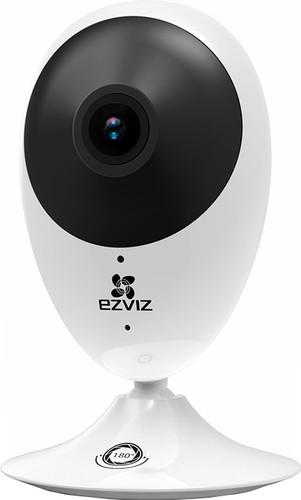 Ezviz C2C Mini O 180 Main Image