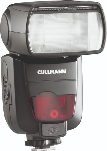 Cullmann CUlight FR 60N Main Image