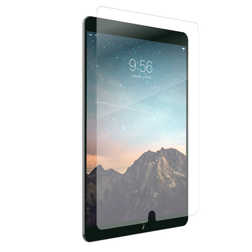 InvisibleShield Glass+ Apple iPad Pro 12,9 inch Screenprotector Main Image
