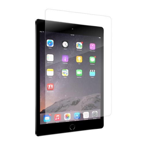 InvisibleShield Glass + Apple iPad Mini 4 / Apple iPad Mini 5 Screen protector Glass Main Image