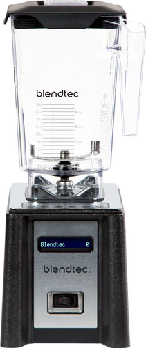 Blendtec Professional 750 Main Image