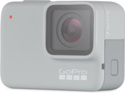 GoPro Replacement Door - Hero 7 White Main Image