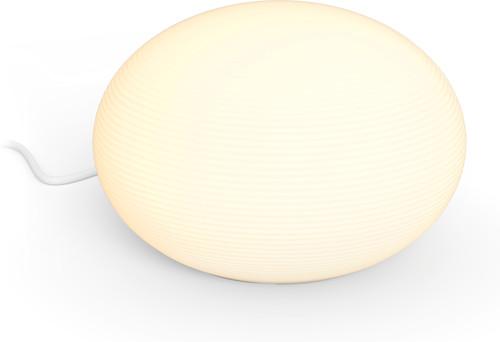 Philips Hue Florish Table Lamp White & Color White