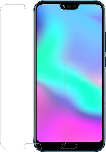 Azuri Tempered Glass Honor 10 Screen Protector Glass Main Image