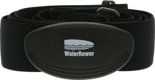 WaterRower ANT+ Hartslagsensor Main Image