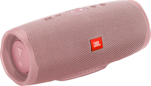 JBL Charge 4 Roze Main Image