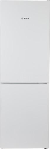 Bosch KGV33UW30 White Main Image