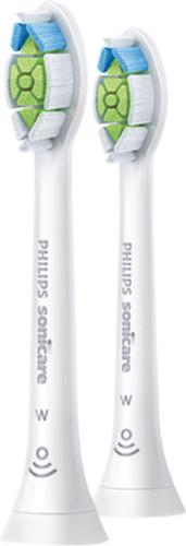 Philips Sonicare Optimal White Standaard HX6062/10 (2 stuks) Main Image