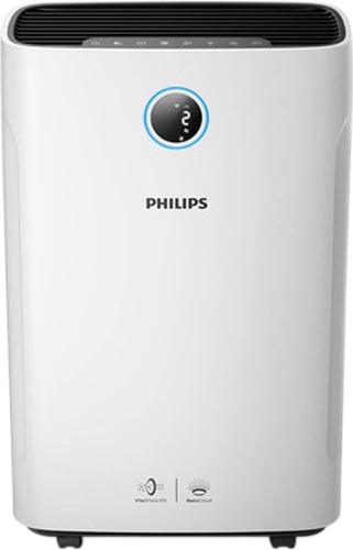 Philips AC3829/10 Main Image