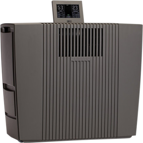 Venta LW60T Wifi Antraciet Main Image