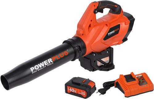 Powerplus Dual Power POWDPGSET31 Main Image