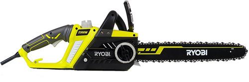 Ryobi RCS2340 Main Image