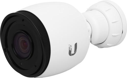 Ubiquiti UVC-G3-PRO Main Image