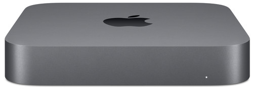Apple Mac Mini (2018) 3,0GHz i5 8GB/256GB Main Image