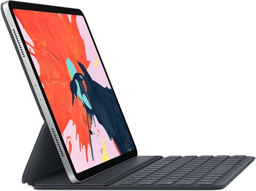 Apple iPad Pro 12,9 inch (2018) Smart Keyboard Folio Main Image